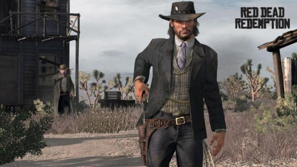 Red-Dead-Redemption-6